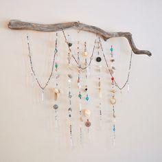 I Really Am a Mermaid - wings hawaii - Jewelry by Samantha Howard for Wings Hawai'i Handmade with Aloha