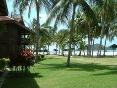 Pelangi Beach Resort Langkawi...
