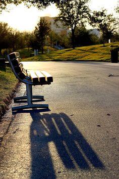 Photo by Roberto Carlos Garza - Photo 138858195 - Outdoor Furniture, Outdoor Decor, Bench, Park, Image, Home Decor, Roberto Carlos, Fotografia, Parks