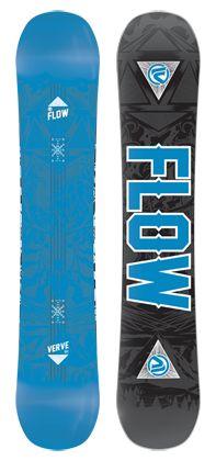 FLOW Snowboards | Snowboarding Equipment for Men & Women, Snowboard Accessories Snowboard Equipment, The Verve, Snowboarding Men, Flow, Snowboard Accessories, Flip Flops, Snowboards, Sandals, Bags