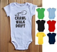 511c3ed7a 27 Best baby rompers images