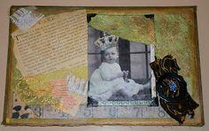 Postcard art 2