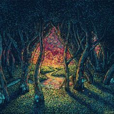 James R Eads-Illustration-Blographisme-12