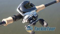 Shimano Metanium 2013 HG XG Product Review. Think I might need one...