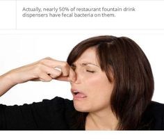 25 Interesting Facts Fast Food Restaurants Don't Want You to Know - Seriously, For Real?