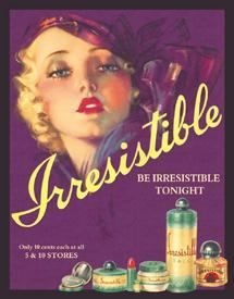 vintage-beauty-advertising-002