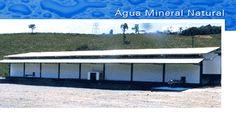 JORNAL AÇÃO POLICIAL PIEDADE E REGIÃO ONLINE: ÁGUA DA MATA ATLÂNTICA ÁGUA MINERAL NATURAL