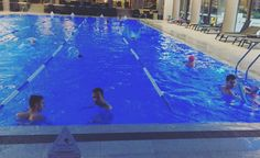 convinge-ti copilul ca sportul e sanatos #hailainot #antrenoriinot #aquaswim #ronestanciu #stanbogdan #serbancosmin #tomarazvan #stanmarius #tudordragos