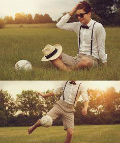 Kinda hipster, but I like it! - Topman Black Bow Tie, Selfedited, Diesel Plain White Shirt, Topman Black Suspenders, H Shorts