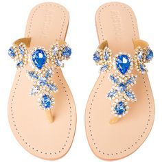 Mystique Sandals features unique hand crafted leather women's sandals that are embellished with jewelry Bare Foot Sandals, Palm Beach Sandals, Shoes Sandals, Women Sandals, Shoes Women, Flat Sandals, Sparkly Sandals, Cute Shoes, Me Too Shoes
