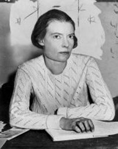 Dorothy Day was a journalist and Christian activist who fought to pull the gaze of the church toward the poor and marginalized.