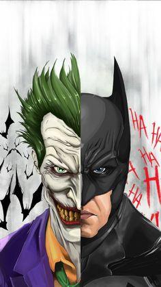 24 Best Joker Iphone Wallpaper Download Images Joker Iphone