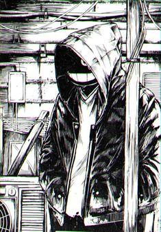 °*Undertale And Different Au*°. Anime Undertale, Undertale Ships, Undertale Drawings, Sans Cute, Hollow Art, Sonic, Lol League Of Legends, Ship Art, Anime Demon