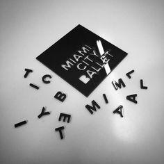 Artsy mess.  #creativecreative #lasercut #acrylic #signage by creativecreative