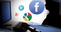 GESTÃO  ESTRATÉGICA  DA  PRODUÇÃO  E  MARKETING: Consultor mostra 7 perfis de consumidor nas redes ...