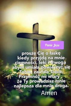 Quotes About God, Motto, Madonna, Spirit, Faith Prayer, Gardening, Humor, Fotografia, Prayer