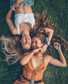 63 Ideas for photography poses winter best friends #photography