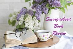 Smorgasbord Book Reviews - #Fantasy #Supernatural - The Ballad of Mrs. Molony (The Hat Book 3) by C.S. Boyack Moving To Idaho, Complete The Story, Waiting In The Wings, Candy Apple Red, Homemaking, Book 1, Good Books, Amazing Books, Perfect Wedding