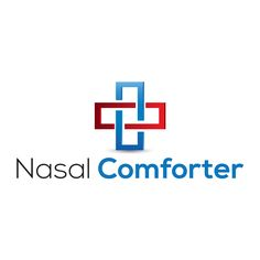 Expanding Home Care Firms for the Elderly Will Find the Nasal Comforter, a New Medical Invention from The World Patent Marketing Success Group, a Breath of Fresh Air!  #worldpatentmarketing