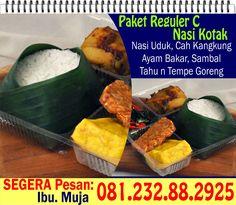 Catering Murah Jakarta