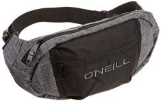 Oneill Men`s Earl Waistpack for only $7.58 You save: $11.92 (61%) + Free Shipping