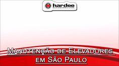 #ManutençãoElevadoresSãoPaulo #ManutençãoElevadoresSP #ManutençãoElevadores