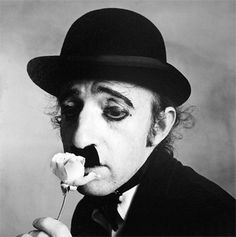 Old Picz | Portrait photography of historical and cultural icons ...irving penn