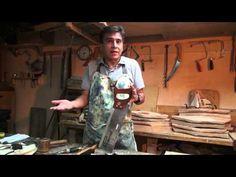 TALLA EN MADERA ESCUELA WALDORF CIUDAD DE MÉXICO - YouTube
