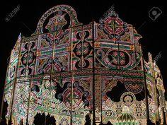 Japan's Festival of Lights