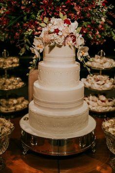 Casamento | Esther   Mateus