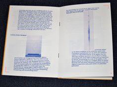 The_Museum_Problem_Frutta_MottoBooks_1534.jpg (1444×1083)