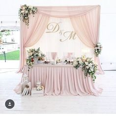 Such a wedding features nothing short of first class services which are exceptionally customized to fulfill each one of your dreams. A wedding is a hu. Wedding Stage, Wedding Themes, Wedding Designs, Diy Wedding, Wedding Colors, Wedding Flowers, Dream Wedding, Wedding Day, Wedding Centerpieces