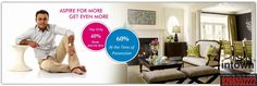 New Upcoming Projects in Noida Extension: Nirala Aspire in Noida Extension