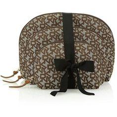 dkny handbag patterns - Google Search