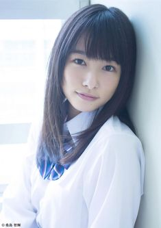 INCENT GROUP Official Site http://www.incent.jp/junior/model/sakurai/index.html #桜井日奈子 #Hinako_Sakurai