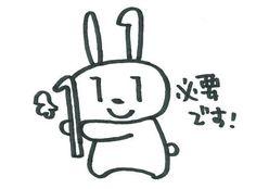 確定申告初心者が知っておくと便利な基礎知識をまとめました。ご参考まで! - ASCII.jp Peace, Sobriety, World