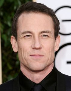 "HAPPY 47th BIRTHDAY to TOBIAS MENZIES!! 3/7/21 Born Hanan Tobias Simpson Menzies, English stage, television and film actor. He is best known for playing Frank and Jonathan ""Black Jack"" Randall in STARZ's Outlander, for which he received a Golden Globe Award nomination, in addition to his roles as Brutus in HBO's Rome and Edmure Tully in HBO's Game of Thrones."