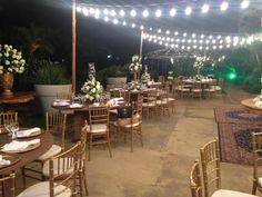 A área externa do @bugarineventos é diferenciada e com paisagismo elaborado. Perfeita para receber os seus convidados para desfrutarem de um dia super especial!   #vivavoucasar #casamento #weddinginspiration #wedding #casar #bride #bridal #ido #weedibglovers #inspiration #noiva #noivas #noiva2016 #noiva2017 #noivo #ideiasparacasamento #inspiracaocasamento #vestidodenoiva #madrinhadecasamento #brides #weddingdress #savethedate #bugarineventos #bugarin