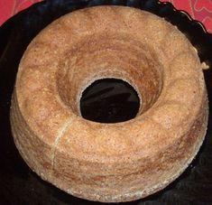 Vaniljainen jogurttikahvikakku - Makunautintoja Mimmin keittiöstä - Vuodatus.net - Doughnut, Sausage, Biscuits, Goodies, Food And Drink, Meat, Baking, Desserts, Cakes