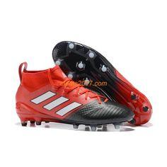 7 mejores imágenes de Adidas ACE 16.2 Messi TF | zapatos de