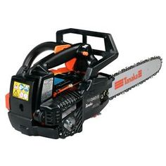 Your Guide to Buying Electric Saws