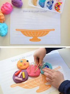 1 Plástico Rodillo artes y oficios playdoh//plasticine//baking.