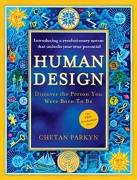About Human Design | Human Design For Us All
