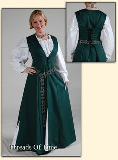 I would love to figure out how to make one of these for the Ren Faire next year...