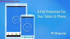 Nice Antivirus security 2017: CM Security AppLock & AntiVirus v2.11.2 build 21124044 Apk | MafiaPaidApps.Com - Full Android APK Store Brainfood Check more at http://homesecuritymonitoring.top/blog/review/antivirus-security-2017-cm-security-applock-antivirus-v2-11-2-build-21124044-apk-mafiapaidapps-com-full-android-apk-store-brainfood/