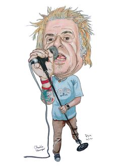 1000 Images About Uk Subs From London England Uk On