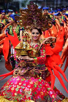 2. Sinulog Festival Cebu City 2014 | Flickr - Photo Sharing!