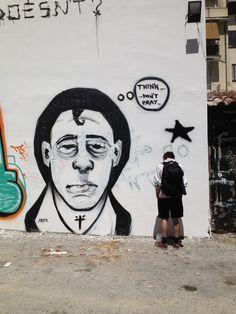 graffiti,street art,mural painting,mota