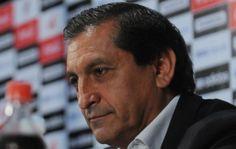 Pelatih Paraguay, Ramon Diaz Optimis Meskipun Gagal Ke Final Copa America 2015