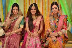 Swaragini: The Blame For Ragini's Kidnapping To Fall On Swara